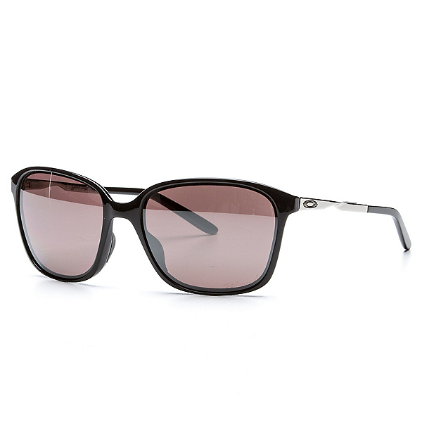 Oakley Game Changer Polarized Womens Sunglasses, , 600