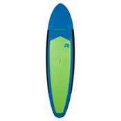 Riviera Paddlesurf Soft Top 8ft Recreational Stand Up Paddleboard, , medium