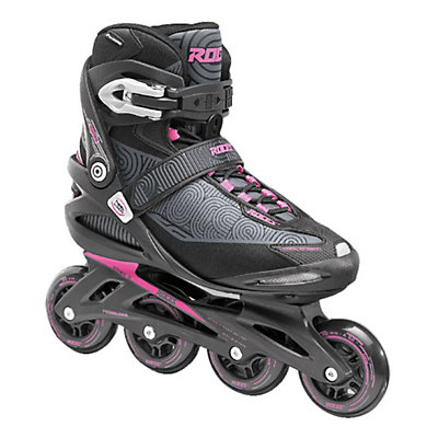 Roces Optic Womens Inline Skates, , viewer
