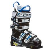 Nordica Dobermann 100 WC Junior Race Ski Boots, , medium