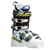 Nordica Dobermann Spitfire 120 Race Ski Boots, , medium