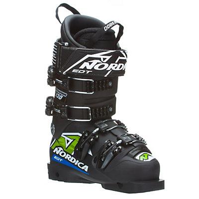 Nordica Doberman Pro 130 Race Ski Boots, , viewer