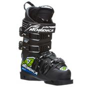 Nordica Dobermann WC 100 Race Ski Boots, , medium