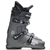 Nordica Ace 1 Star Ski Boots, , medium
