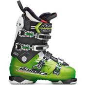 Nordica NXT N1 Ski Boots, , medium