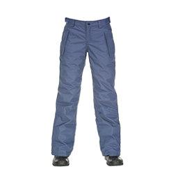 O'Neill Jewel Girls Snowboard Pants, Sunrise Blue, 256