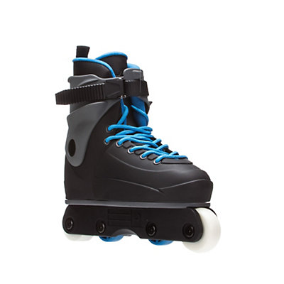 Razors Genesys Jr Kids Aggressive Skates 2016, , viewer
