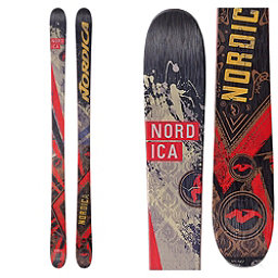 Nordica The Ace Skis, , 256