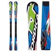 Nordica Dobermann SL WC Plate Race Skis, , medium