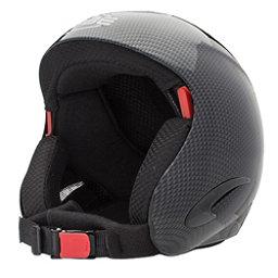 OSBE Style Helmet, Carbon Look, 256