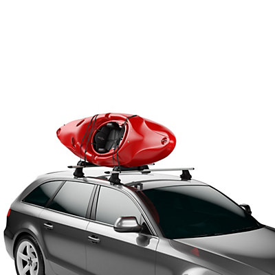 Thule Hull-A-Port Aero, , viewer