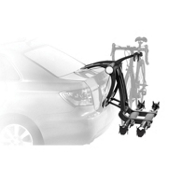 Thule Raceway Pro Platform Bike Rack, , medium