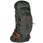 Osprey Atmos 65 AG Backpack, Graphite Grey, medium
