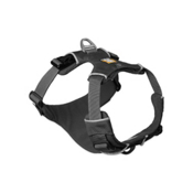 Ruffwear Front Range Harness 2016, Twilight Gray, medium