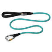 Ruffwear Knot-A-Leash, Blue Spring, medium