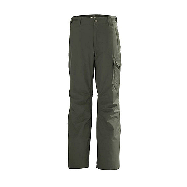 Orage Benji Mens Ski Pants, , 600