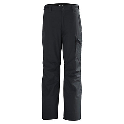 Orage Benji Mens Ski Pants, Tarmac, viewer