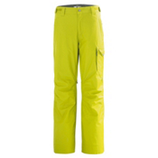 Orage Benji Mens Ski Pants, Sulphur, medium