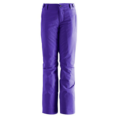 Orage Rayna Womens Ski Pants, , viewer