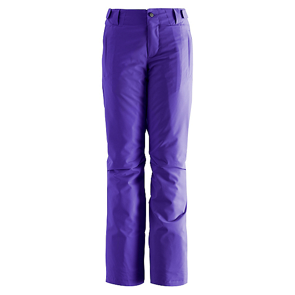 Orage Rayna Womens Ski Pants, Blue Crush, 600