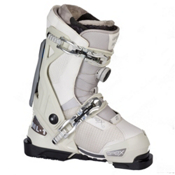 Apex ML-1 Womens Ski Boots, , medium