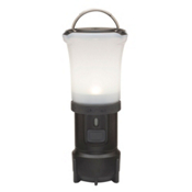 Black Diamond Voyager Lantern 2016, Matte Black, medium