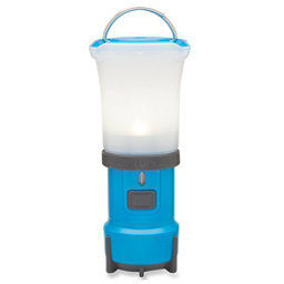 Black Diamond Voyager Lantern, Process Blue, 256