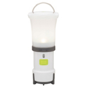 Black Diamond Voyager Lantern 2016, Ultra White, medium