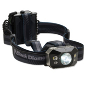 Black Diamond Icon Headlamp 2016, , medium