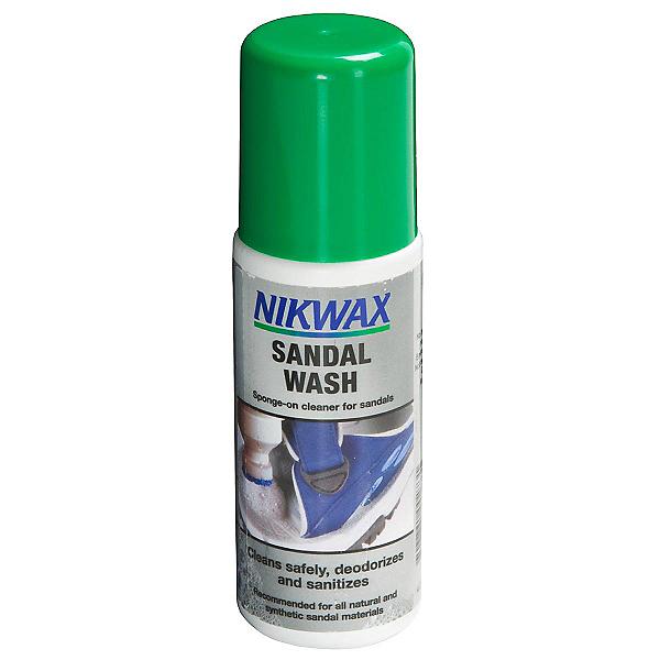 Nikwax Sandal Wash, , 600
