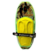 Hydroslide Havoc Kneeboard 2015, , medium
