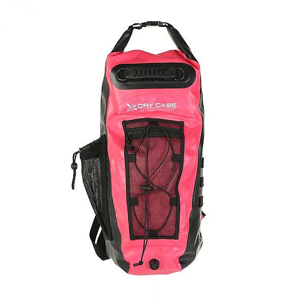 Dry Case Basin Waterproof Dry Bag, , 600