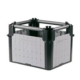 Hobie H-Crate 2017, , 256