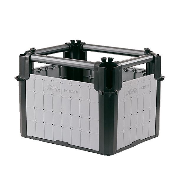 Hobie H-Crate 2017, , 600