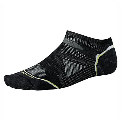 SmartWool PhD Outdoor UL Micro Mens Socks, , viewer
