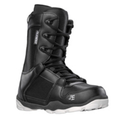 5th Element ST-1 Snowboard Boots, , medium