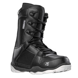 5th Element ST-1 Snowboard Boots, , 256