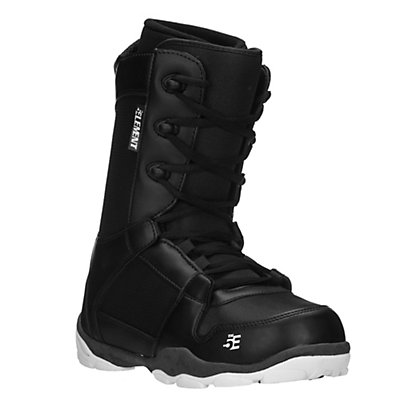5th Element ST-1 Snowboard Boots, , viewer