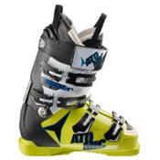 Atomic Redster Pro 120 Ski Boots, , medium
