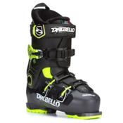 Dalbello Aspect 90 Ski Boots 2016, , medium