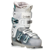 Dalbello Luna 80 W Womens Ski Boots 2016, , medium