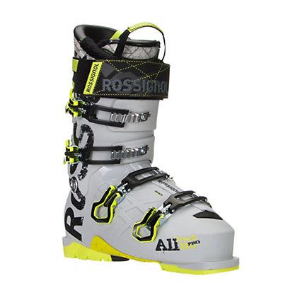 Rossignol AllTrack Pro 110 Ski Boots, Stone Grey, viewer