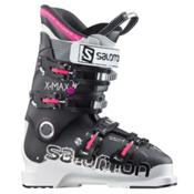 Salomon X-Max 110 W Womens Ski Boots, , medium
