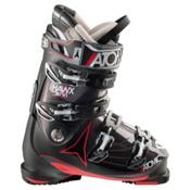 Atomic Hawx 2.0 130 Ski Boots, , medium