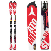 Atomic Redster FIS SL Race Skis, , medium