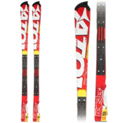Atomic Redster FIS SL Race Skis, , medium