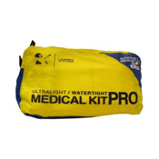 Adventure Medical Kits Ultralight Pro First Aid Kit 2015, , medium