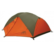 Alps Mountaineering Chaos 2 Tent, , medium
