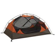 Alps Mountaineering Chaos 3 Tent, , medium