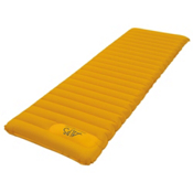 Alps Mountaineering Featherlite Air Pad Long Sleeping Pad, , medium